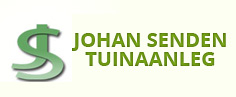 Johan Senden Tuinaanleg - Kermt